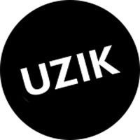 UZIK, digital communication, creative and interactive marketing