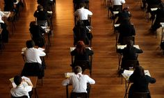 We are failing poorer students – school careers advice must step up - https://bigfuturesshow.org.uk/we-are-failing-poorer-students-school-careers-advice-must-step-up/