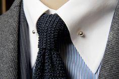 The Collar Bar
