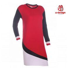 21fec5c8 UDesignconcept Corporate Gifts Malaysia: Muslimah One T-Shirt Malaysia  Udesign Concept Custom T,
