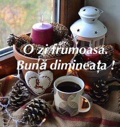Good Morning, Coffee, Tableware, Buen Dia, Kaffee, Dinnerware, Bonjour, Tablewares, Bom Dia