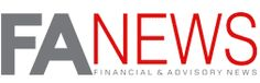 FAnews/FAnuus - South Africa's premier financial and advisory