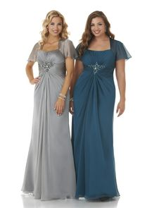 Bonny Special Occasions Dresses - Style 7317 2013 Bonny special occasion dress 7317 - BestBridalPrices [7317] - $278.00 : Wedding Dresses, Bridesmaid Dresses, Prom Dresses and Bridal Dresses - Your Best Bridal Prices