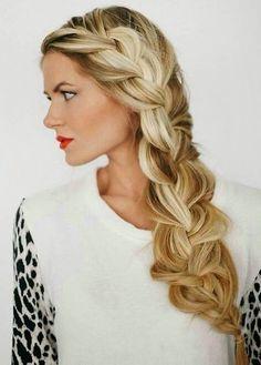 penteados-para-cabelo-longo-17