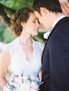 Read More: http://www.stylemepretty.com/midwest-weddings/2013/08/21/chicago-wedding-from-evan-hunt-photo/