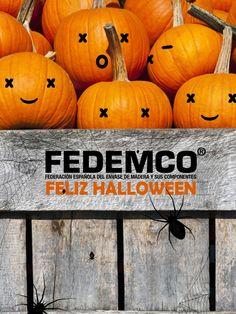 Feliz Halloween, Pumpkin, Vegetables, Food, Pumpkins, Essen, Vegetable Recipes, Meals, Squash
