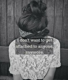 Find images and videos about love, quote and life on We Heart It - the app to get lost in what you love. Rip Daddy, Sad Quotes, Love Quotes, Inspirational Quotes, Qoutes, Random Quotes, Heart Quotes, Daily Quotes, Motivational