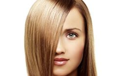 T-Section from only £39 Book Today on 0121 783 0029 #Hairdressers #Birmingham
