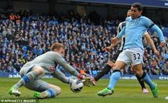 Manchester City  Newcastle Free Betting Tip  Preview