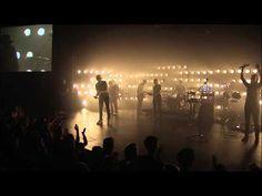 Exalted One ~ Elevation Worship