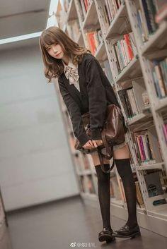 We provided more than free asian beauty, model sexy image galleries School Girl Japan, Japan Girl, Cute Asian Girls, Beautiful Asian Girls, Cute Girls, Trendy Fashion, Korean Fashion, Girl Fashion, Cute Japanese Girl