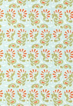 Save big on F Schumacher wallpaper. Free shipping! Search thousands of wallpaper patterns. SKU FS-5005342. $7 swatches.