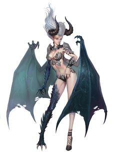 Dark,Monster&Demon - Page 2 00a46d0b187f676d1291d29289f3d114