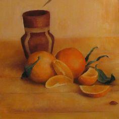 """Lost and Found"" oil on Canvas, work in progress, 2015 https://www.facebook.com/NicoleLaneArt http://www.NicoleLaneArt.com"