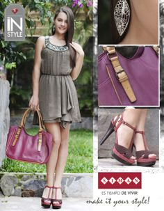 http://fashionsiman.blogspot.com #fashionbysiman #instyle #streetstyle #fashion