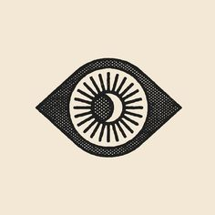 New Eye Logo Drawing Ideas 34 Ideas Art And Illustration, Illustrations, Painting & Drawing, Eye Logo, Art Graphique, Grafik Design, Art Design, Art Plastique, Art Inspo