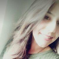 En Kolay Cocostar (10 Dakikada) - Nefis Yemek Tarifleri Long Hair Styles, Pasta, Beauty, Long Hairstyle, Long Haircuts, Long Hair Cuts, Beauty Illustration, Long Hairstyles, Long Hair Dos