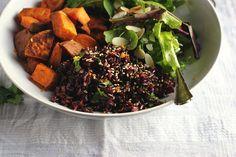 vegetarian recipes vegan main dish recipes see more extra firm tofu ...