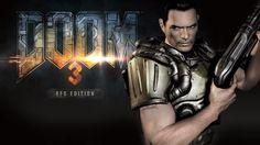 Doom 3 BFG Edition (NA)