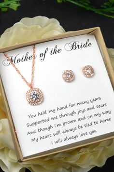 Wedding bracelet,Mother of the Bride Gift, Personalized Bridesmaids Gift, Mother of the Groom Gifts, Bridal Party Gift, Bridal Party Jewelry,- This set is available in rose gold or yellow gold or white gold (silver ) plated with a special anti-tarnish coating* *** All of our jewelry are made with qua