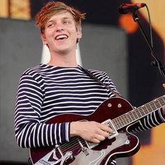 George Ezra. George Ezra, Paolo Nutini, Don T Go, I Just Love You, Celebs, Celebrities, To My Future Husband, Pretty People, In This World