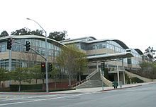 This is the headquarters of youtube in SanBruno California. Three former employees of PayPal established youtube in 2005, and instantly made a new place in the world. Chad Hurley, Steve Chen, and Jawed Karim made youtube in 2005 for sharing videos and to really have fun in the world. Google bought youtube later on and made it a safe place to learn about things you want from accounts companies like KSL, CNN, Vevo and many others have set up. San Bruno, Digital Revolution, San Diego Zoo, Industrial Revolution, Safe Place, Modern Buildings, California