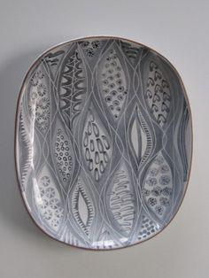 flowy surface design-good for textile?