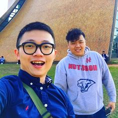 【bornthiswaylin】さんのInstagramの写真をピンしています。《路思義教堂好遠 #love #life #lin #lun #you #me #boy #hello #taiwan #happy #Taipei #2017 #2 #13 #東海 #東海大學路思義教堂 #林》