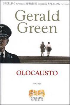 Olocausto - Gerald Green