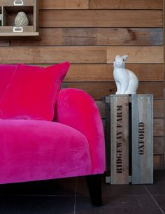 Snuggle Chairs - Cuddle Seats, Sofas and 2 Seaters Bed Settee, Vintage Leather Sofa, Kitchen Sofa, Pink Couch, Sofa Colors, Luxury Sofa, Velvet Sofa, Colorful Furniture, Decoration