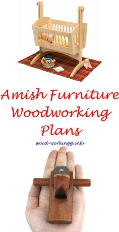free writing desk woodworking plans - bookcase headboard woodworking plans.wood working jigs articles free tool chest woodworking plans diy wood projects bedrooms simple 1635022749