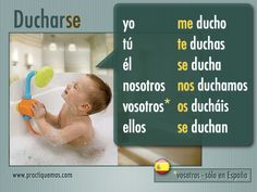 Learn Spanish For Adults Teachers Printing Car Maserati Spanish Grammar, Spanish Vocabulary, Spanish 1, Spanish Words, Spanish Teacher, Spanish Classroom, Spanish Lessons, Teaching Spanish, Spanish Language