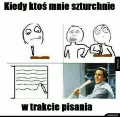 Very Funny Memes, True Memes, Wtf Funny, Polish Memes, Dark Sense Of Humor, Best Memes, Have Time, Laugh Out Loud, Lol