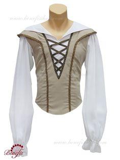 Nutcracker Costumes, Theatre Costumes, Tutu Costumes, Ballet Costumes, Cosplay Costumes, Costume Ideas, Ballet Boys, Ballet Tutu, Ballerina