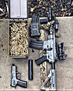 Take a look at our AR Parts Sales All parts, 80 Lowers, and AR Accessories for your on sale here Weapons Guns, Guns And Ammo, Rifles, Shooting Guns, Custom Guns, Military Guns, Assault Rifle, Cool Guns, Firearms