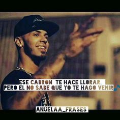 82 Best Anuel Aa Images Reggaeton Amazing Tattoos Attendance