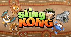 Obtain victory by launching, bouncing and shaking your Kong, however be careful for every kind of low traps and obstacles. Go upstairs, upstairs, upstairs New Mods, Donkey Kong, Game App, Sound Of Music, Game Character, Free Games, Arcade Games, Android Apps, Bowser