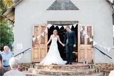 carolienandben-com_6937 Mermaid Wedding, Wedding Dresses, Fashion, Bride Gowns, Wedding Gowns, Moda, La Mode, Weding Dresses, Wedding Dress
