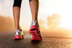 Indoor vs. Outdoor Running | Fit and Fab Living | Health | Beauty | Fitness | Fashion