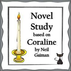 Coraline: Book Summary & Themes - Study.com