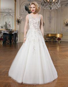 0b69616f28d9 Justin Alexander Used Wedding Dresses