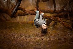 Наталья Блицен - Детский фотограф, все лучшие детские и семейные фотографы