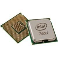 HP E5440 DL180G5 Kit by HP. $99.75. Intel Xeon DP Quad-core E5440 2.83GHz - Processor Upgrade - 2.83GHz - 1333MHz FSB. Save 90% Off!