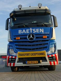 Mercedes Truck, Mercedes Benz, Transportation, Trucks, Vehicles, Truck, Car, Vehicle, Tools