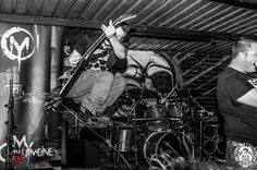 Concert Photography, Live Music, Robot, All About Time, Band, Image, Instagram, Sash, Robots
