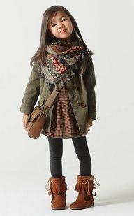 stylish kids - Google Search