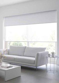 3 Surprising Tricks: Blinds For Windows Color indoor patio blinds. Couch Furniture, Curtains Living, Kitchen Blinds, Living Room Blinds, Sofa Bed Living Room, Wooden Blinds, Sofa Bed Living, Curtains With Blinds, Ikea Blinds