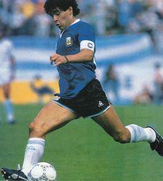 Argentina vs Uruguay Mundial 86 - Maradona Retro Pics (@MaradonaPICS)   Twitter