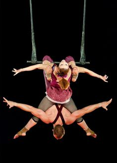 CIRCUS COURSES  WORKSHOPS | San Diego Circus Center