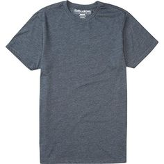 Listed Price: $21.34 Sale Price: $19.95 Premium 26/1 160 gram short sleeve t-shirt with soft hand screen print heat seal…